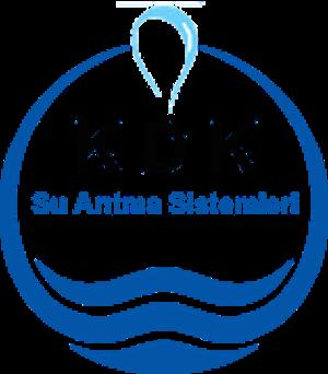 su-aritma-servisi-logo-min-1