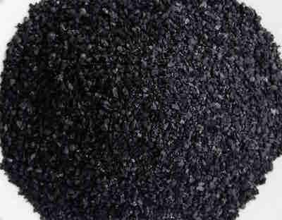 Karbon filtre nedir