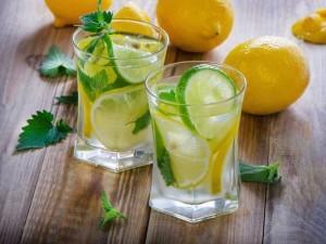 limonlu-suyun-faydalari 2