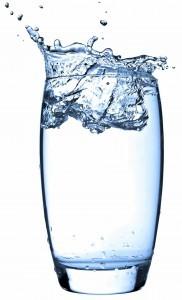Suyun Önemi
