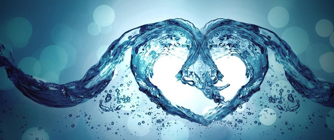 yetersiz su içmenin zararları
