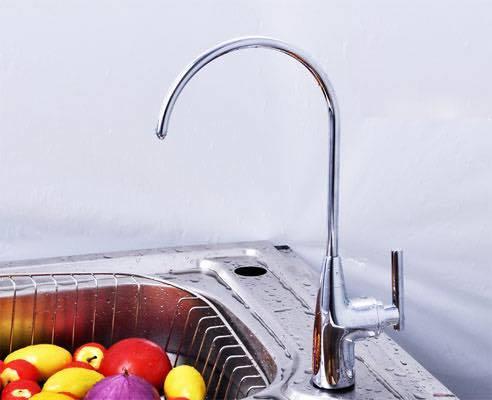 Su arıtma cihazlarının yararları