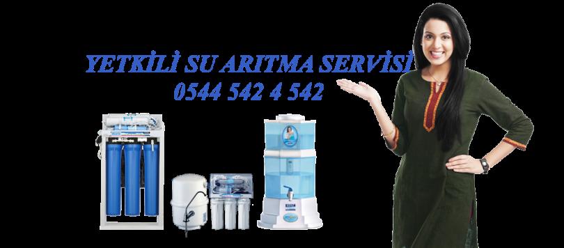 su-aritma-cihazi-bakimi-810x356